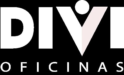 Divioficinas